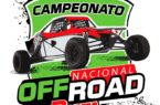 logo_off road de pista