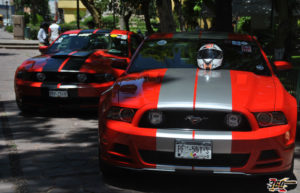 MUSTANG-X_360-SIN-LIMITES-(15)