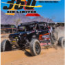 REVISTA-360-SIN-LIMITES_OFF-ROAD-41