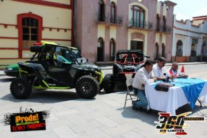 rioverde off road