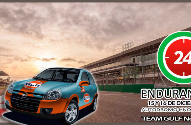 TEAM-GULF-ENDURANCE-24HRS